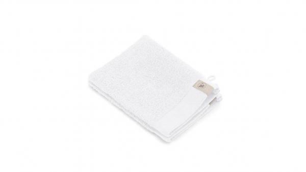 walra-soft-cotton-badtextiel-85704-2