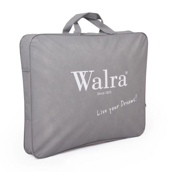 Walra-citybag_rechts