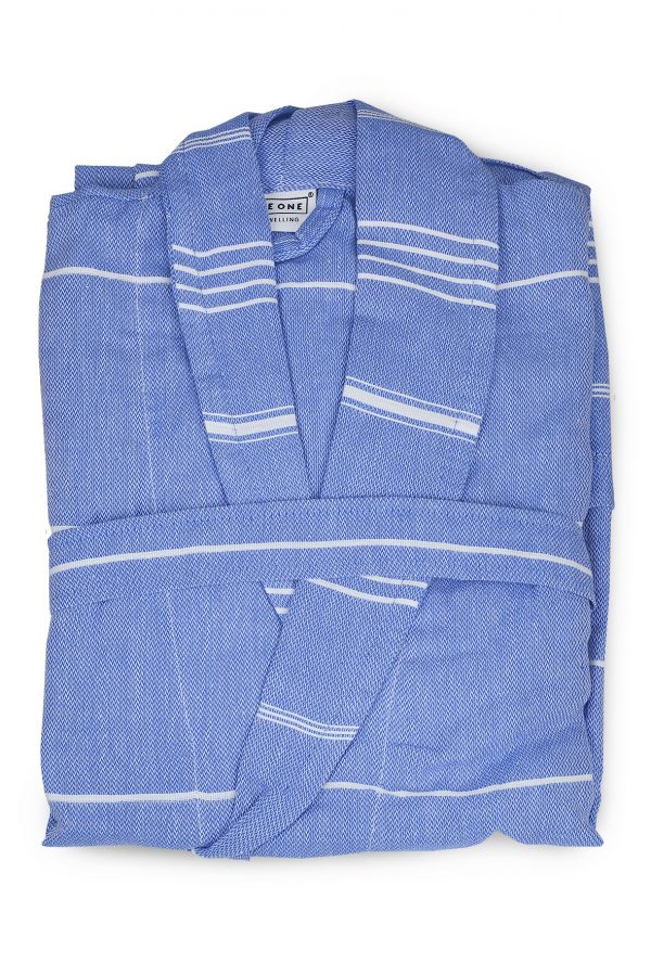 t1-bh_l_bluewhite_f-folded_2