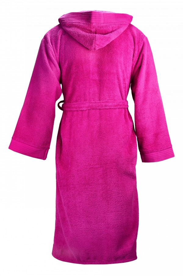 t1-hooded_bathrobe_magenta_-back_1