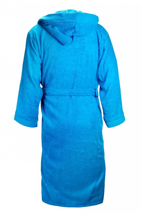 t1-hooded_bathrobe_turquoise_-back_2