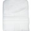 t1-hooded_bathrobe_white_-_folded_2