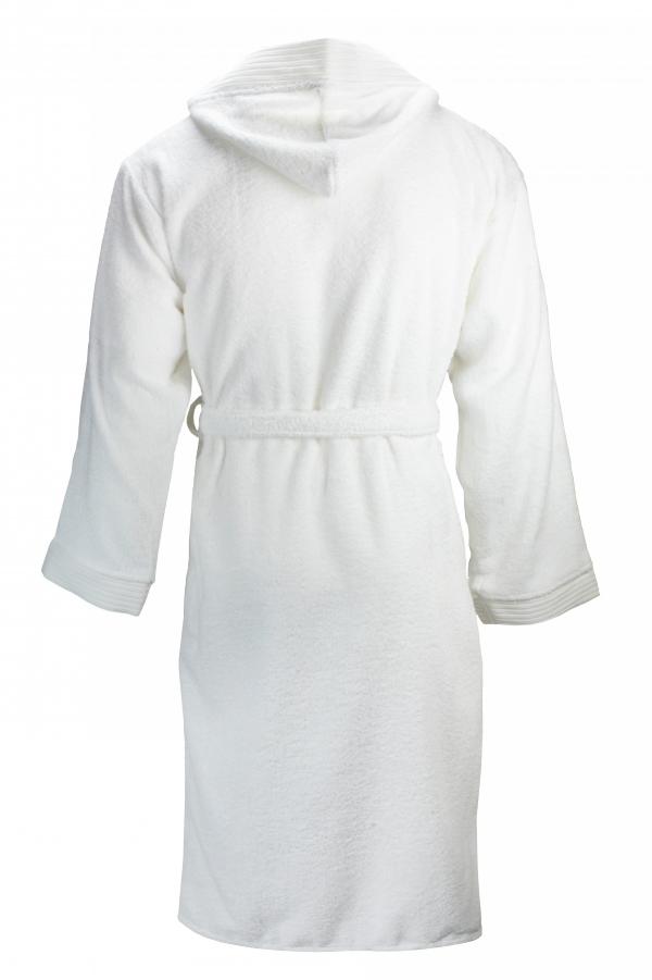 t1-hooded_bathrobe_white_-back_2