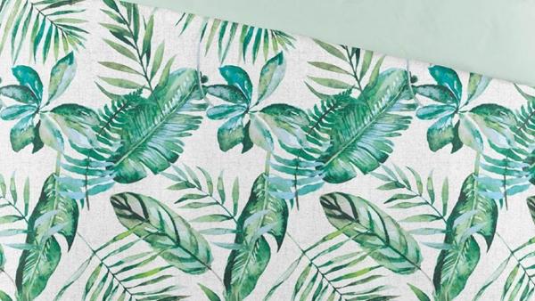 byrklund-be-botanic-dekbedovertrek-95242-3