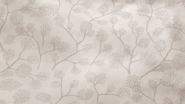walra-white-beauty-dekbedovertrek-93847-3