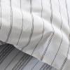 walra-head-over-lines-dekbedovertrek-93852-3
