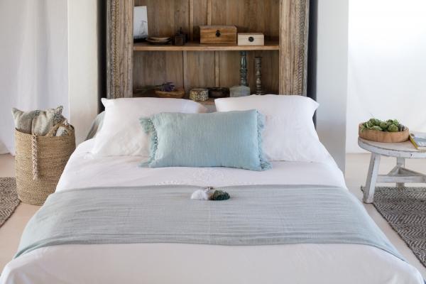 Gigi bed