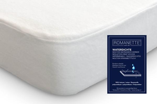 Hoeslaken_Waterdichte-Molton-Wit-HOEK_HR