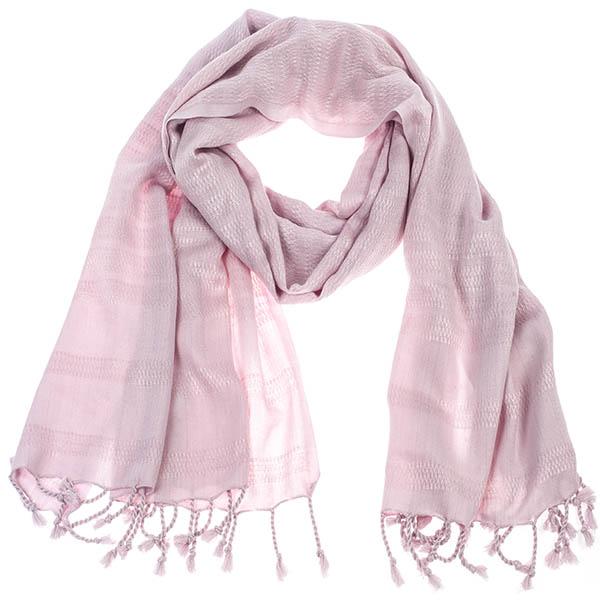 Licht roze 3-600×600