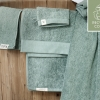WALRA_BT_REMADECOTTON_SET_JADE_SF_3