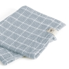 WALRA_DC_DRYWITHCUBES_30X30_JEANSBLUE_PS_2