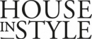 281x120_2864-house_in_style_logo