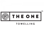 The-one-towelling