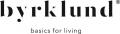 byrklund_logo_cmyk_tagline