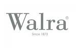 walra-logo